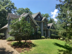 Photo of 7945 Willow Point, Gainesville, GA 30506 (MLS # 6027700)