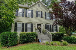 Photo of 4012 Avalon Parkway NW, Kennesaw, GA 30144 (MLS # 6027719)