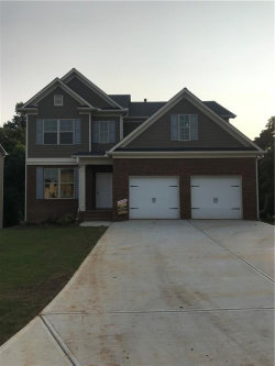 Photo of 6065 Gladiola Way, Austell, GA 30101 (MLS # 6027786)