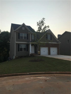 Photo of 6075 Gladiola Way, Austell, GA 30101 (MLS # 6027799)