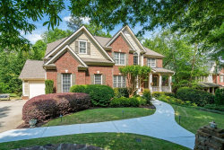 Photo of 4910 Registry View NW, Kennesaw, GA 30152 (MLS # 6027807)