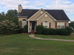 Photo of 3430 E Vale Circle, Gainesville, GA 30507 (MLS # 6027865)