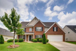 Photo of 808 Roxholly Lane, Buford, GA 30518 (MLS # 6027890)