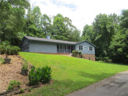 Photo of 135 Springview Drive, Gainesville, GA 30501 (MLS # 6027979)