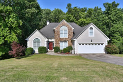 Photo of 4716 Carriage Way, Flowery Branch, GA 30542 (MLS # 6028035)