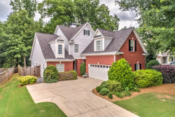 Photo of 1860 Eveningside Way NW, Kennesaw, GA 30152 (MLS # 6028071)
