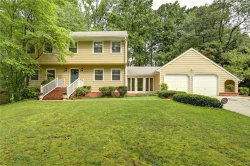Photo of 2271 Jay Lane SE, Smyrna, GA 30080 (MLS # 6028097)
