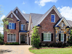 Photo of 4544 Oakside Point, Marietta, GA 30067 (MLS # 6028118)