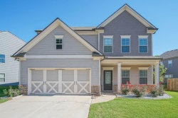 Photo of 2102 Black Pebble Circle, Buford, GA 30519 (MLS # 6028154)