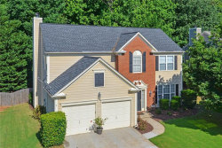 Photo of 3459 Donamire Chase NW, Kennesaw, GA 30144 (MLS # 6028185)