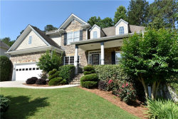 Photo of 6175 Lake Windsor Parkway, Buford, GA 30518 (MLS # 6028222)