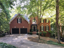 Photo of 1800 Habersham Trace, Cumming, GA 30041 (MLS # 6028321)