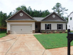Photo of 222 Old Country Trail, Dallas, GA 30157 (MLS # 6028356)