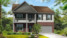 Photo of 267 Orchard Trail, Holly Springs, GA 30115 (MLS # 6028376)