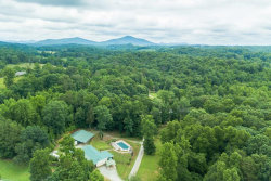 Photo of 45 Chili Way, Dahlonega, GA 30533 (MLS # 6028394)