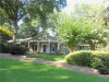 Photo of 8885 Huntcliff Lake Court, Sandy Springs, GA 30350 (MLS # 6028404)