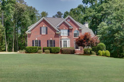 Photo of 4065 Bartlett Ferry Cove, Buford, GA 30519 (MLS # 6028413)