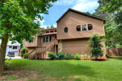 Photo of 4027 Ayers Drive, Kennesaw, GA 30144 (MLS # 6028433)