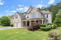 Photo of 4354 Walnut Creek Drive, Kennesaw, GA 30152 (MLS # 6028442)