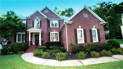 Photo of 3885 Greensward View NW, Kennesaw, GA 30144 (MLS # 6028477)