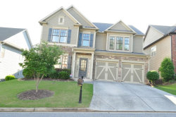 Photo of 3665 Crowchild Drive, Cumming, GA 30041 (MLS # 6028525)