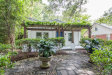 Photo of 1125 E Confederate Avenue SE, Atlanta, GA 30316 (MLS # 6028587)