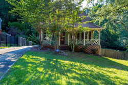 Photo of 3344 Quail Run SW, Marietta, GA 30008 (MLS # 6028611)