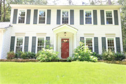 Photo of 2101 Bishop Creek Drive, Marietta, GA 30062 (MLS # 6028613)