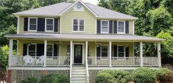 Photo of 322 Rockmoor Trail, Marietta, GA 30066 (MLS # 6028642)