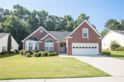 Photo of 2940 Victoria Park Drive, Buford, GA 30519 (MLS # 6028655)