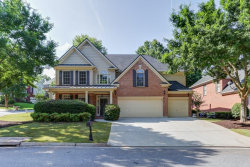 Photo of 2028 Ivy Ridge Road SE, Smyrna, GA 30080 (MLS # 6028682)