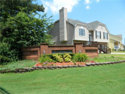 Photo of 3614 Dyer Parke Lane SW, Marietta, GA 30060 (MLS # 6028684)