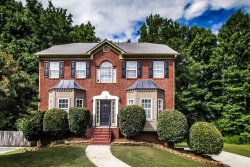 Photo of 2131 Samantha Way SW, Marietta, GA 30008 (MLS # 6028743)