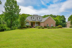 Photo of 491 Fontaine Road, Mableton, GA 30126 (MLS # 6028815)