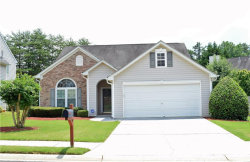 Photo of 2925 Egret Lane, Austell, GA 30106 (MLS # 6028831)