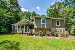 Photo of 555 Ramsdale Drive, Roswell, GA 30075 (MLS # 6029168)