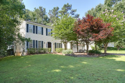 Photo of 940 Crab Orchard Drive, Roswell, GA 30076 (MLS # 6029236)