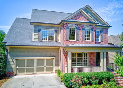 Photo of 2060 Cheyanne Drive SE, Smyrna, GA 30080 (MLS # 6029315)
