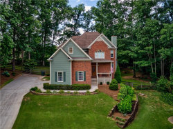 Photo of 4360 Briar Ridge Lane, Cumming, GA 30040 (MLS # 6029540)