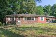 Photo of 6138 Pisgah Road SW, Mableton, GA 30126 (MLS # 6029577)
