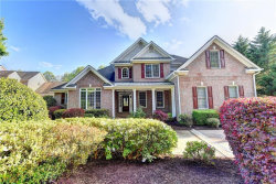 Photo of 4474 Outpost Court, Roswell, GA 30075 (MLS # 6029672)