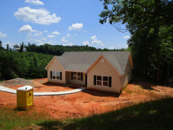 Photo of 95 Fireside Ridge Drive, Dahlonega, GA 30533 (MLS # 6029678)