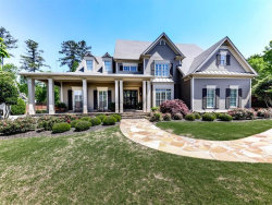 Photo of 2530 Kirk View Court NW, Kennesaw, GA 30152 (MLS # 6029771)