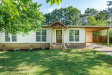 Photo of 1601 Sycamore Drive NW, Kennesaw, GA 30152 (MLS # 6029805)