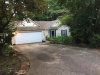 Photo of 3389 Tia Trace NW, Kennesaw, GA 30152 (MLS # 6029975)