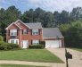 Photo of 3016 Lexington Avenue, Woodstock, GA 30189 (MLS # 6030210)