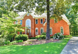 Photo of 230 Red Hawk Trail, Alpharetta, GA 30022 (MLS # 6030230)