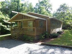 Photo of 66 Hickory Trail, Dawsonville, GA 30534 (MLS # 6030274)
