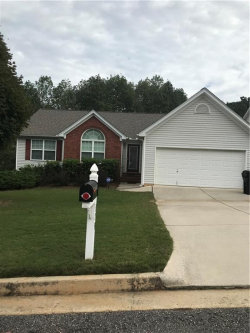 Photo of 379 Burts Crossing Drive, Dawsonville, GA 30534 (MLS # 6030489)