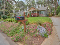Photo of 1701 Piper Circle SE, Atlanta, GA 30316 (MLS # 6030535)